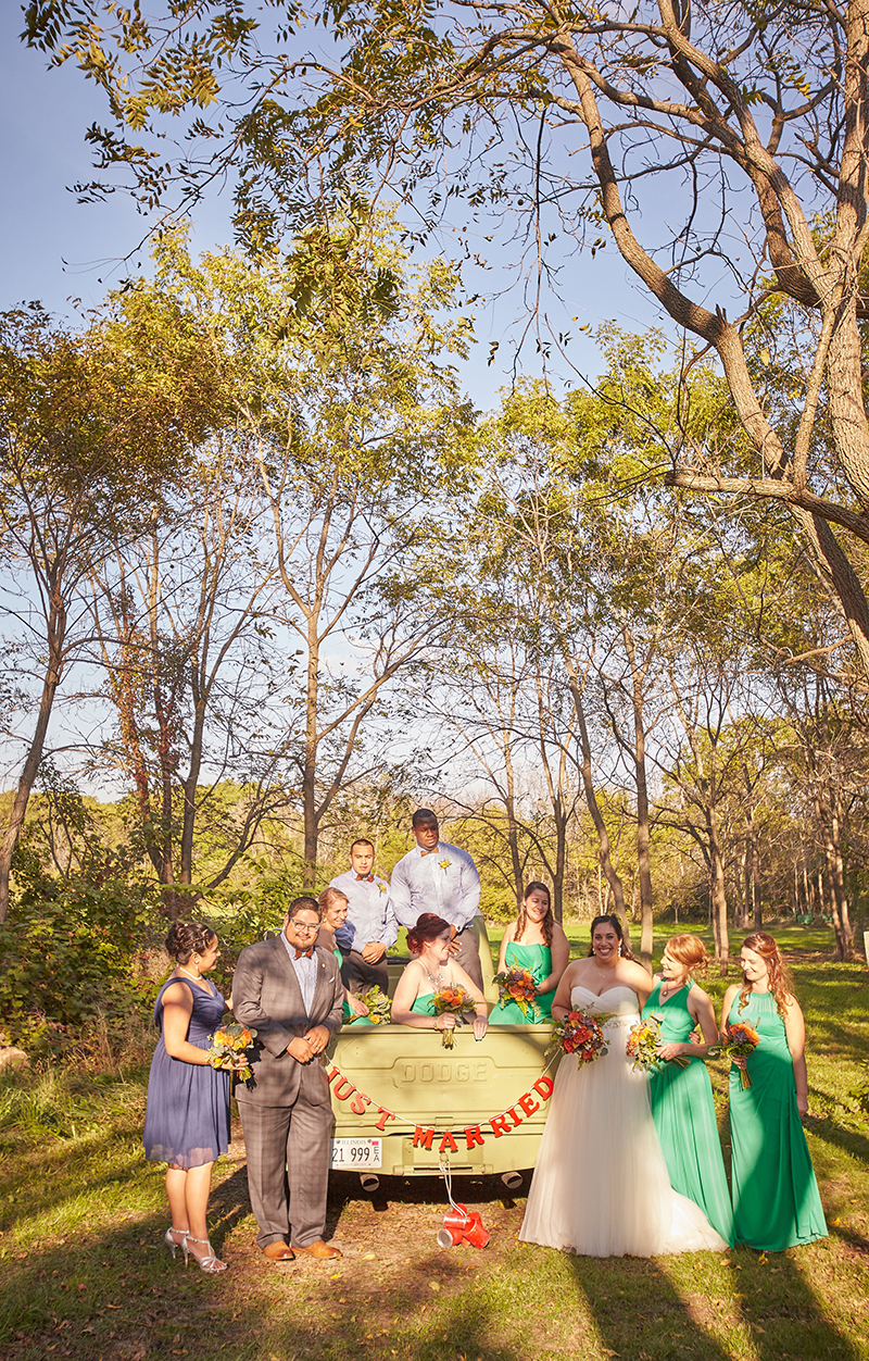 Luis-Amanda-s-Wedding-Bridal-Party-0030-1.jpg