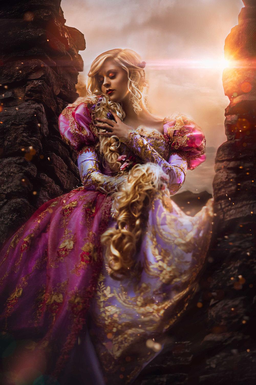 Rapunzel-5.jpg