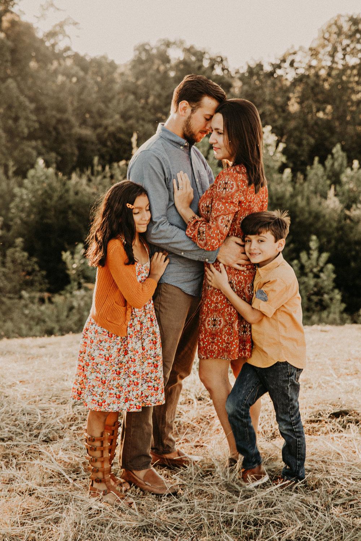McAdams Family-40.jpg