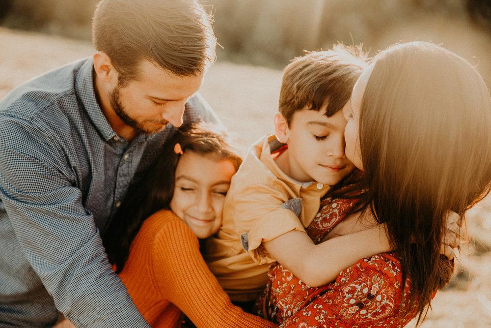 McAdams Family-89.jpg