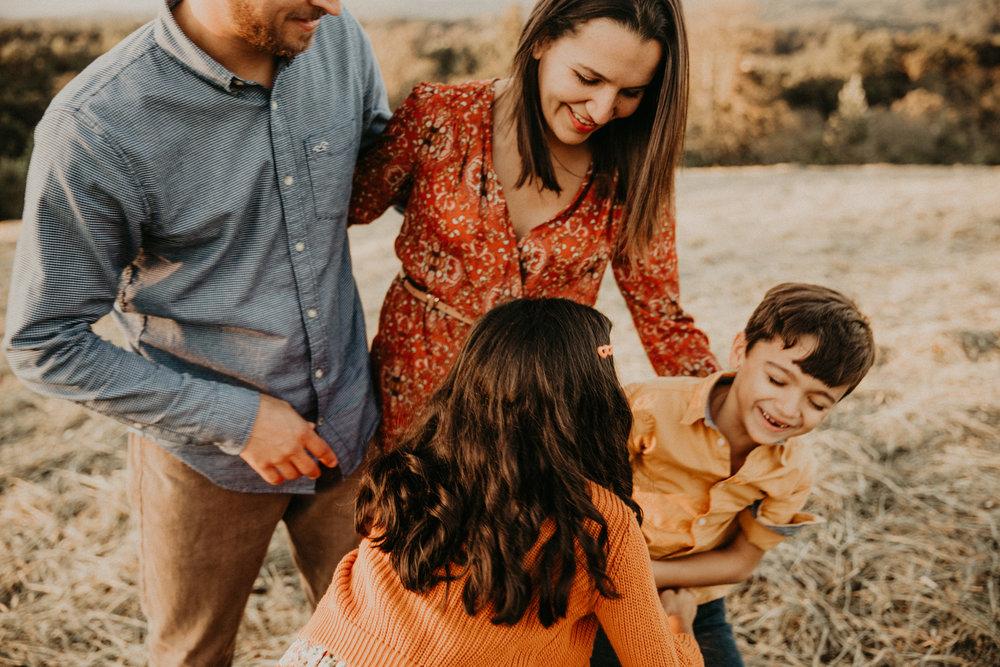 McAdams Family-120.jpg