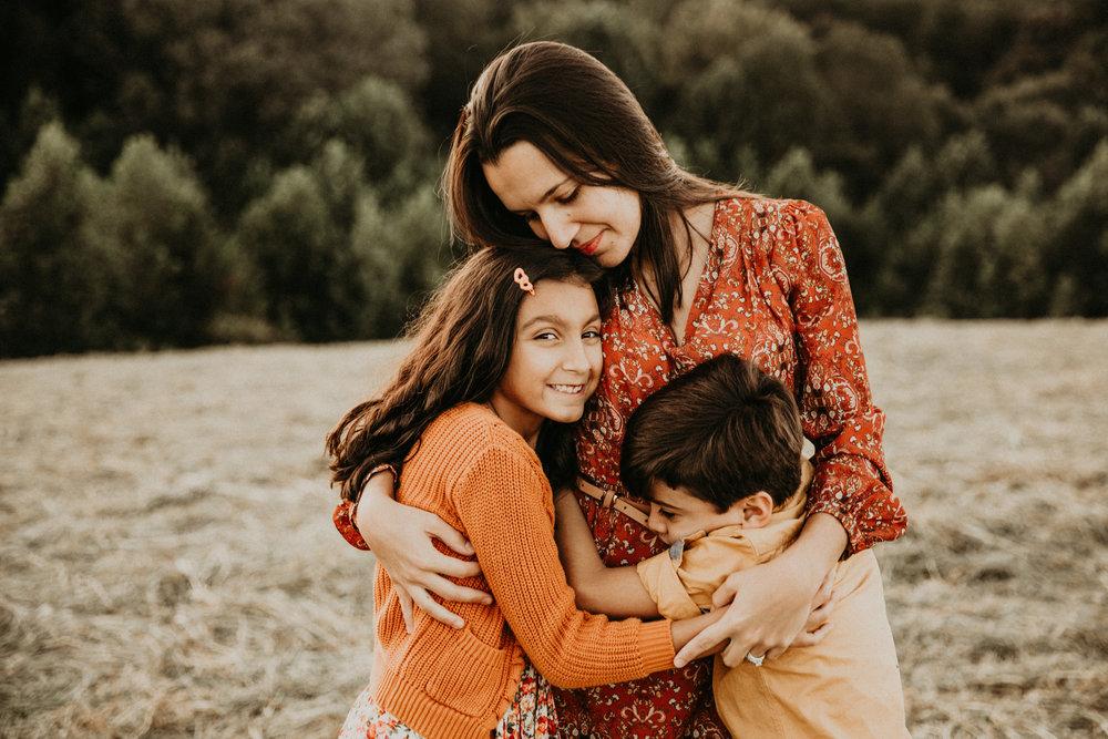 McAdams Family-159.jpg