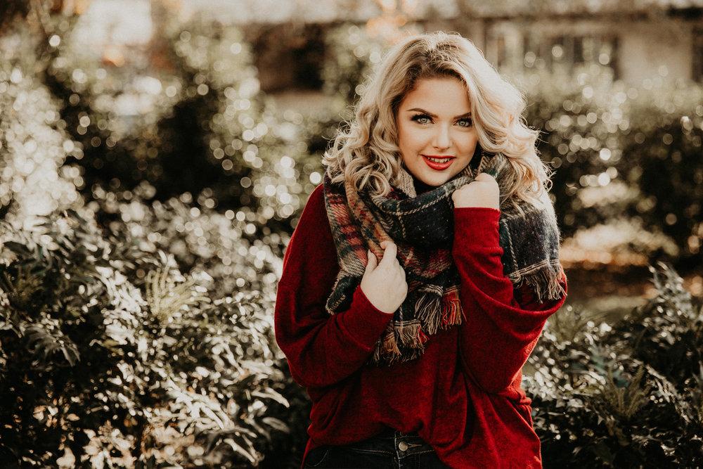 Lyndsey Sutter November 2017-9.jpg