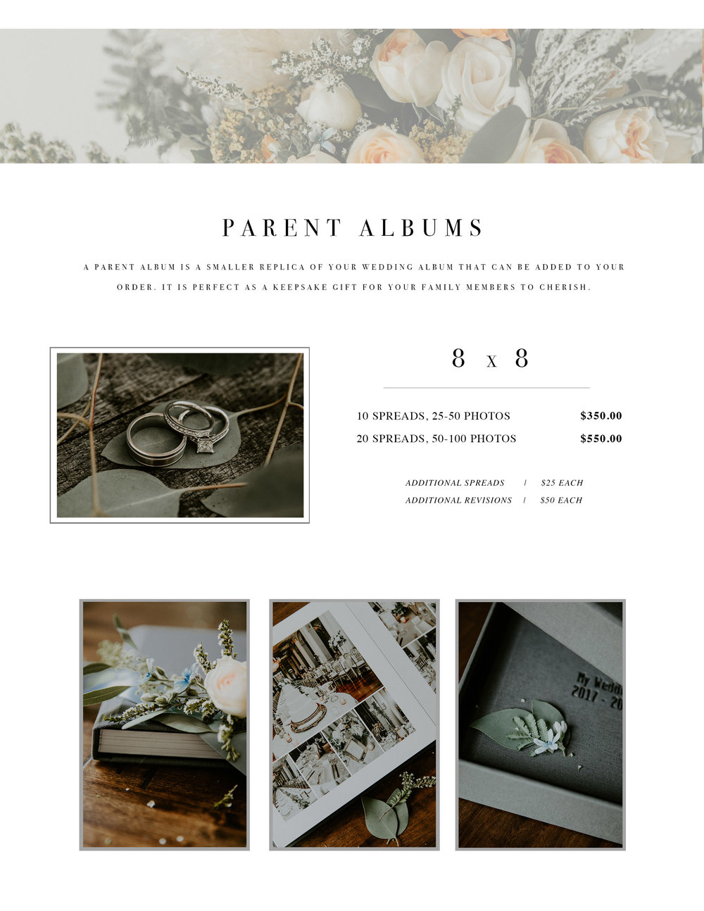 Album Guide PAGE 3.jpg