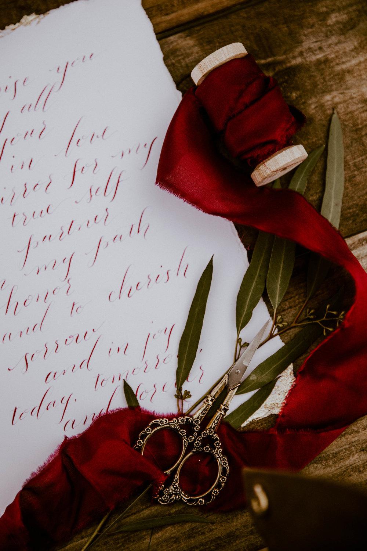 Romeo&JulietSR-286.jpg