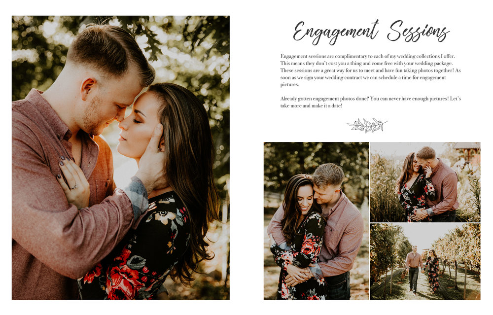 Page 4 ENGAGEMENT.jpg