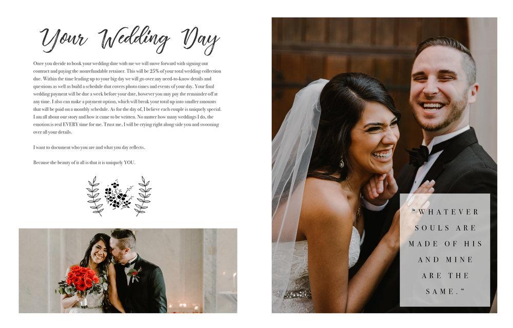 Page 5 WEDDING DAY.jpg