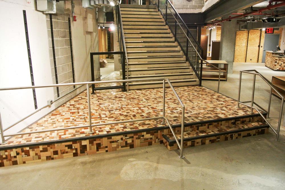 182 Broadway pixel floor3.jpg
