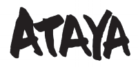 Ataya-logo