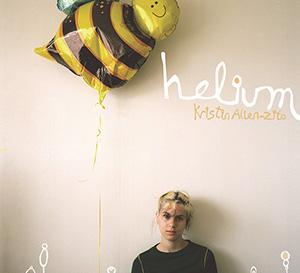 Helium (2005) CD