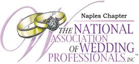 NAWP Naples