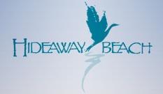 hideaway logo.jpg