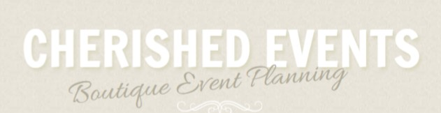 cherished events logo.jpg