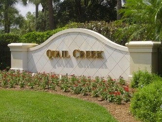 quail creek sign.jpg