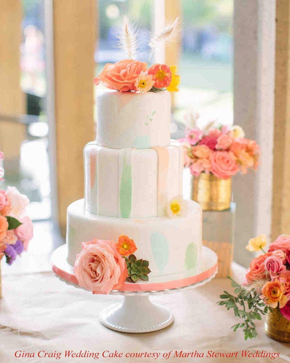 gina-craig-wedding-cake-0514_vert.jpg