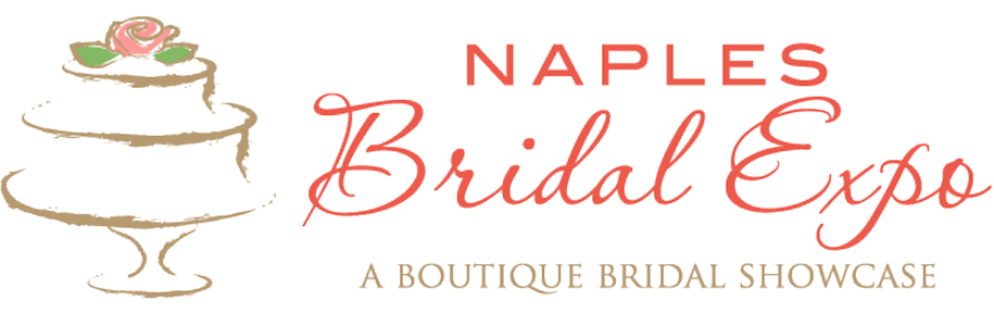 Karens-Naples-Bridal-Expo-83312-final.png