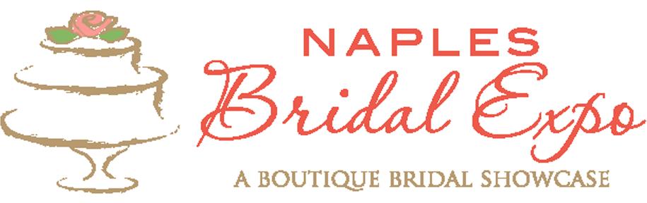 Karens-Naples-Bridal-Expo-83312-final.png