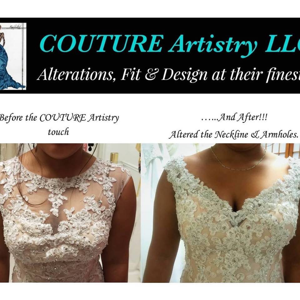 couture4.jpg