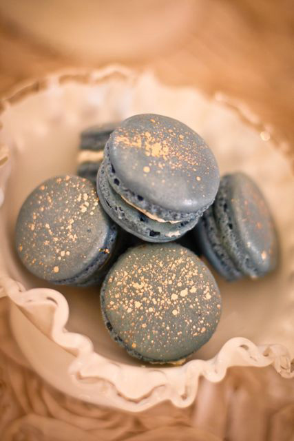 Sparkle-Dusty-Blue-Macaroons.jpg