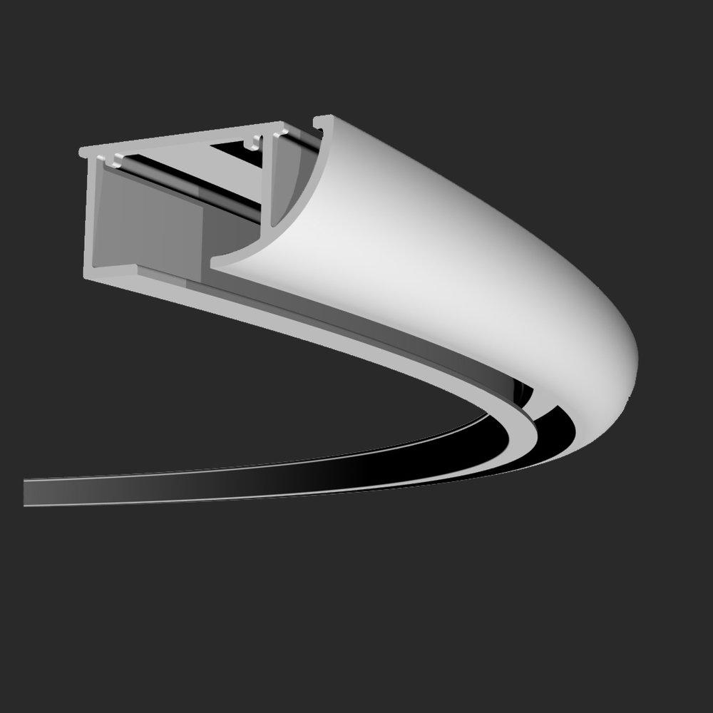 rideaux wave rideaux rive gauche. Black Bedroom Furniture Sets. Home Design Ideas