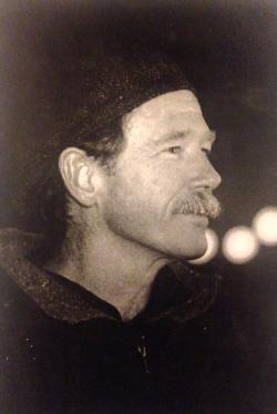 Jerry Kenkel