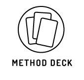method_deck.jpg