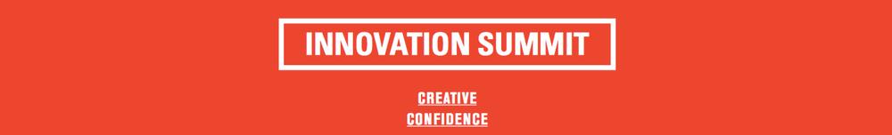 innovation_summit.jpg