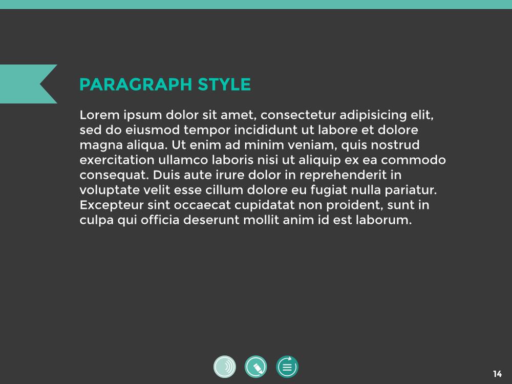 DI_template.014.jpg
