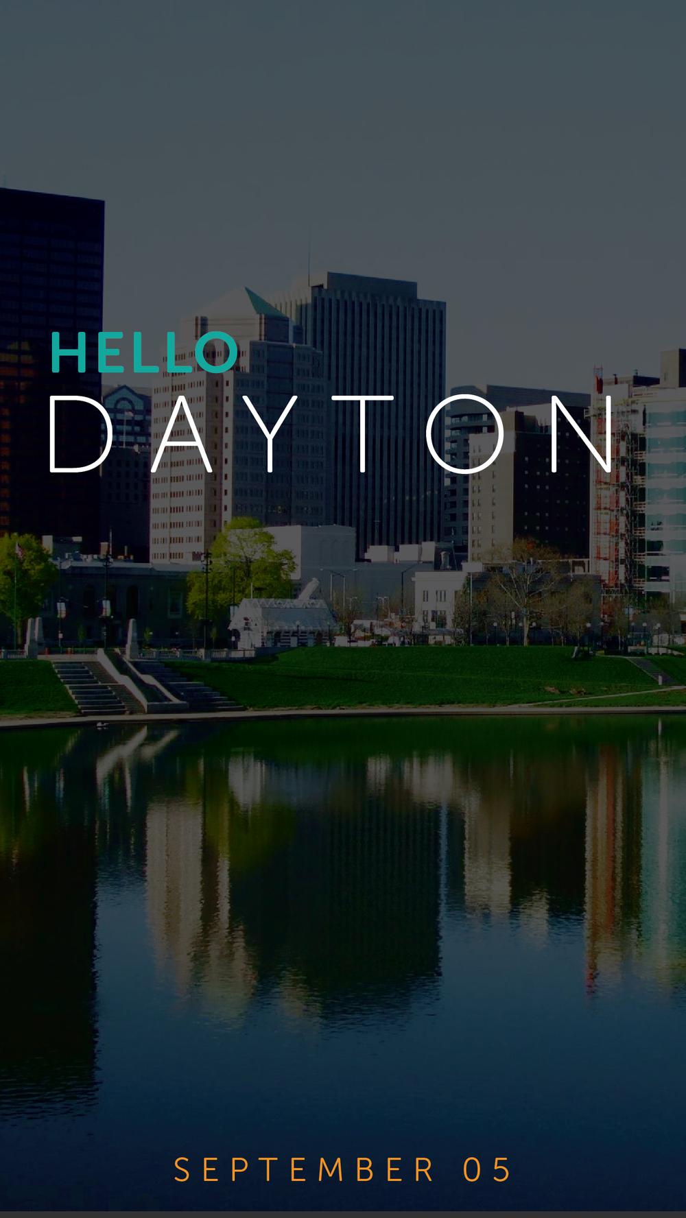 Dayton_Mobile_App-01.jpg