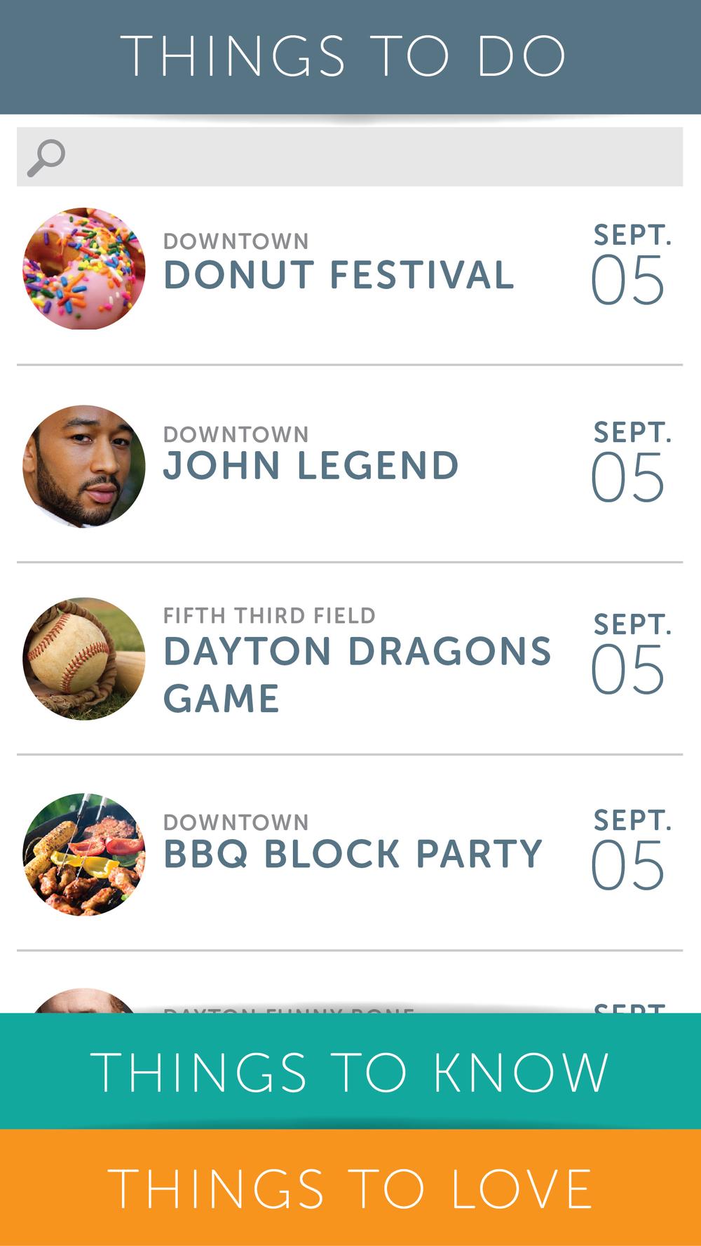 Dayton_Mobile_App-03.jpg