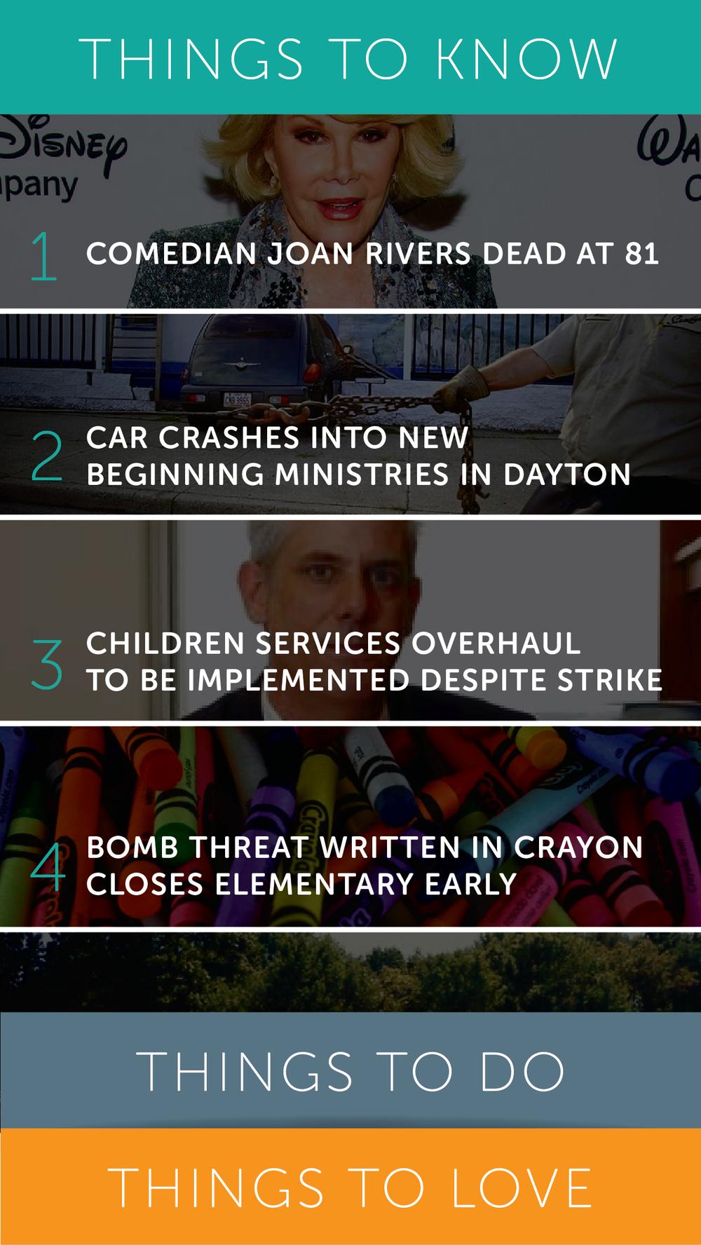 Dayton_Mobile_App-04.jpg