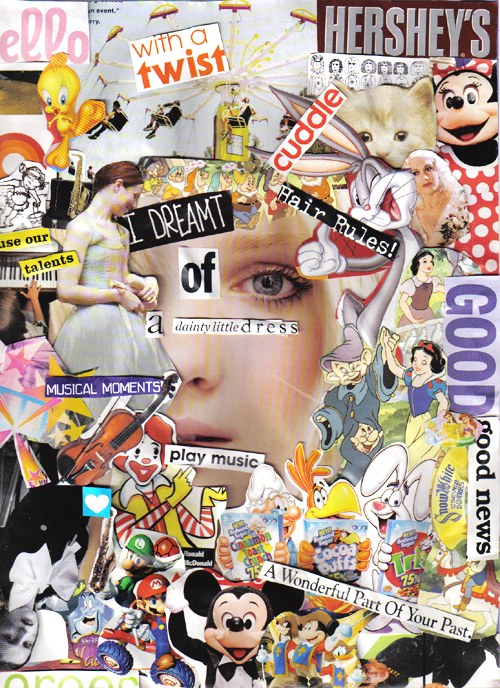 Magazine_Clipping_Collage_by_Rinature.png