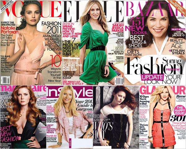 fashion-magazines-january-2011.jpg