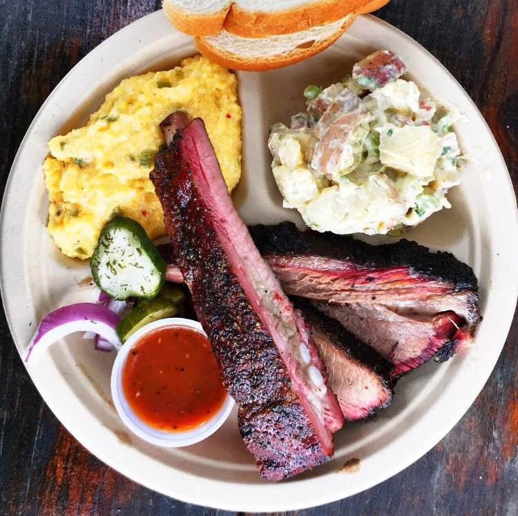 Micklethwait Craft Meat