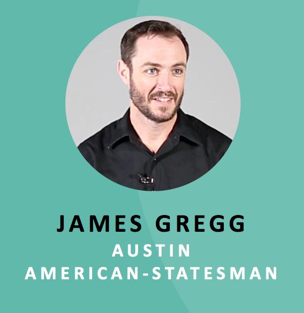 JamesGregg.png