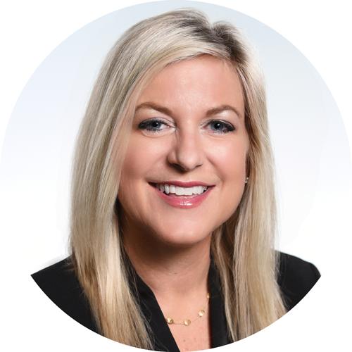 Kim Guthrie   President, Cox Media Group