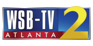wsbtv-300x150.png