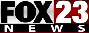Fox23-1-300x113.png