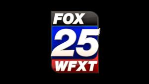 FOX25 WFXT HiRes-300x169.png