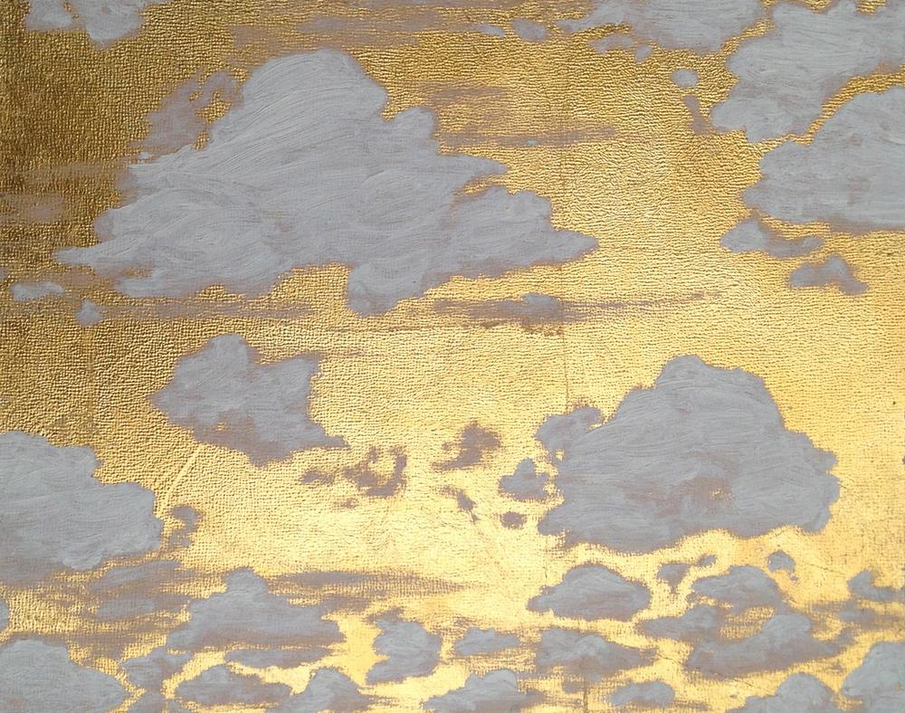 Cloud Study 1-2-14.jpg