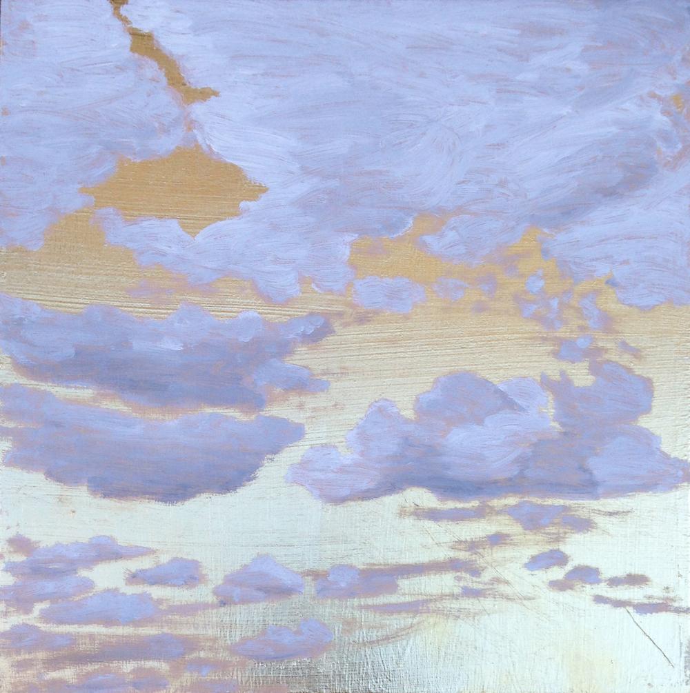 Cloud Study 1-17-14.jpg