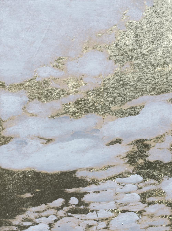 Cloud Study 2-14-13.jpg