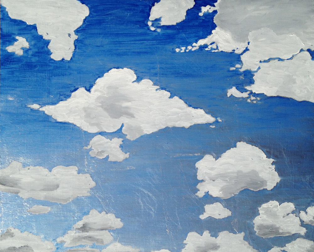 Cloud Study 2-26-14.jpg