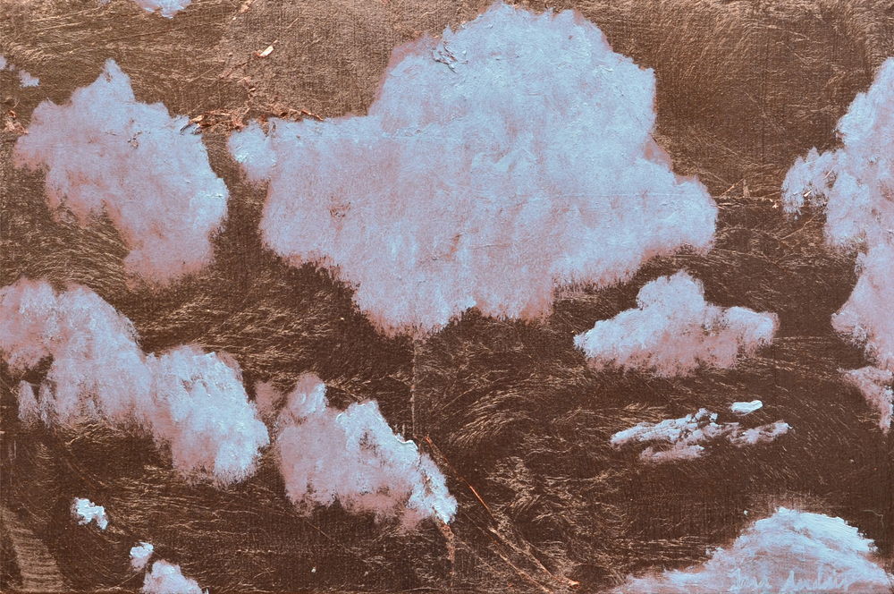cloud-study-1-28-13.jpg