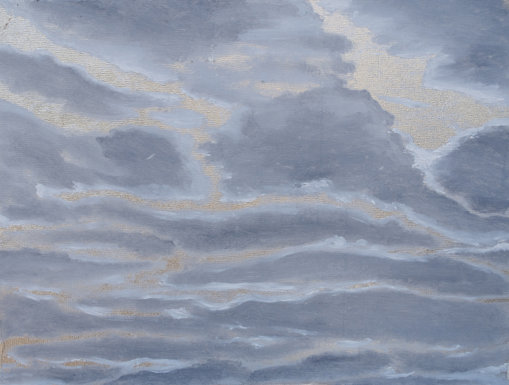 cloud-study-2-10-13.jpg