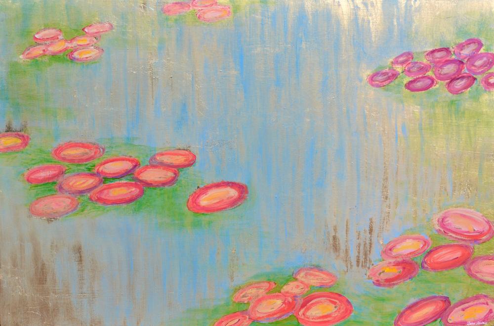 lily gilder.jpg