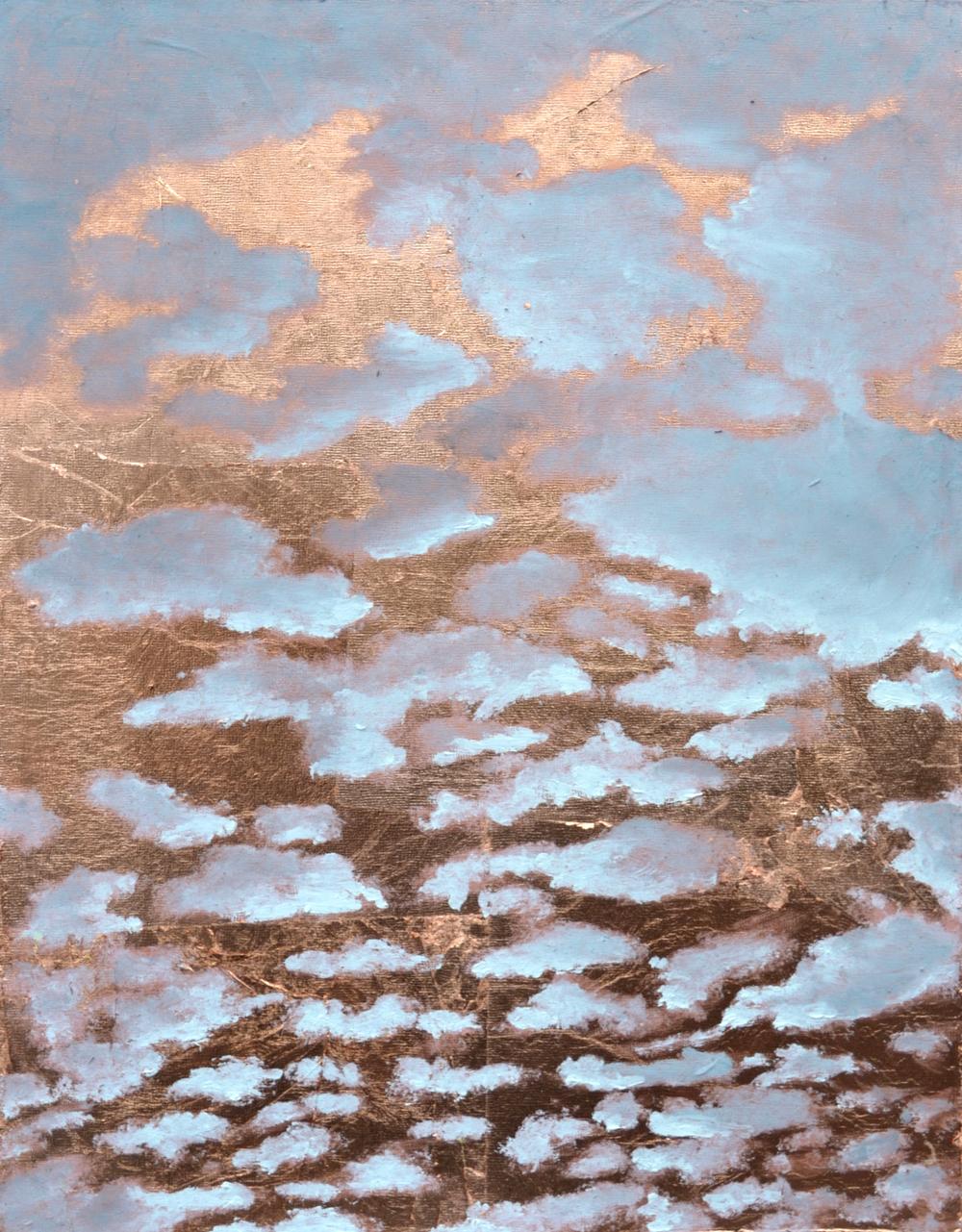 Cloud Study 2/3/13