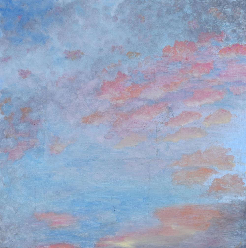 Cloud Study 8-19-15.jpg