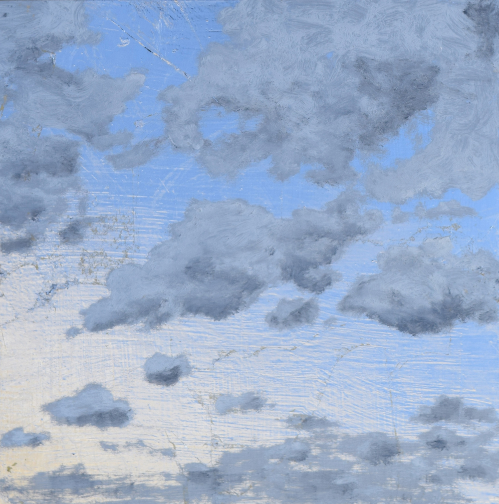 Cloud Study 8-26-15.jpg
