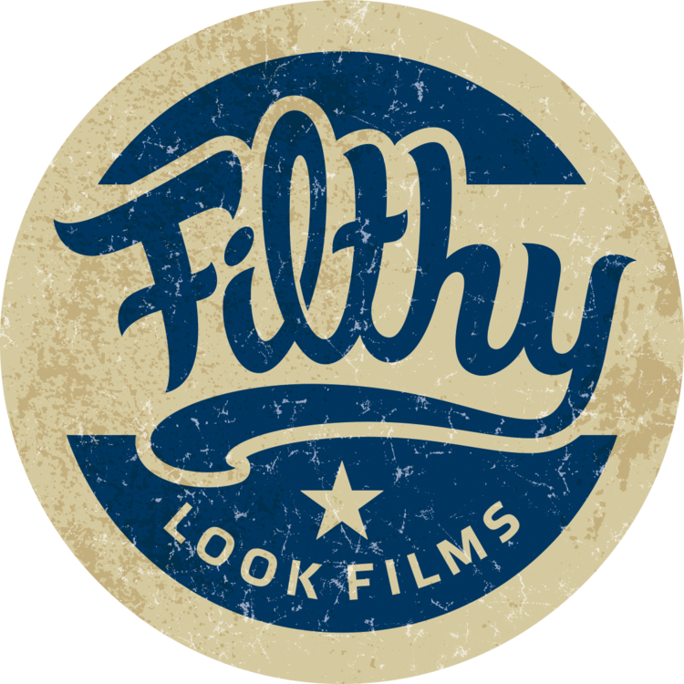 Filthy Look Films